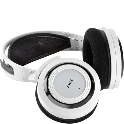 Cuffie wireless Studio senza fili over-ear circumaurali isolanti Hi ... 9b2b571d139f