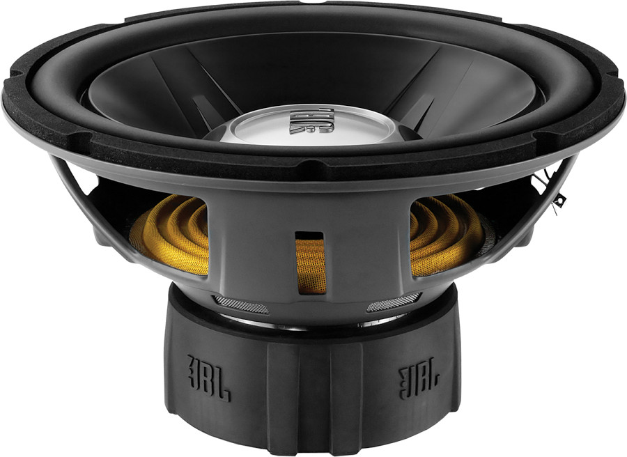 subwoofer auto 30 cm driver passivo 12 jbl gt5 12. Black Bedroom Furniture Sets. Home Design Ideas